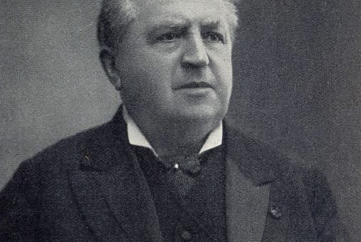 Abraham Kuyper, Culture and Art