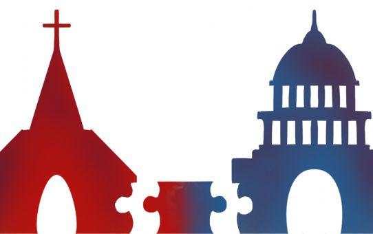 Politics, Church and State in the Post-Trump Era
