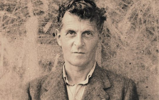 Wittgenstein and Religious Language