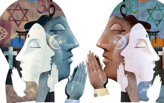 Does religion hinder or enable psychological health?