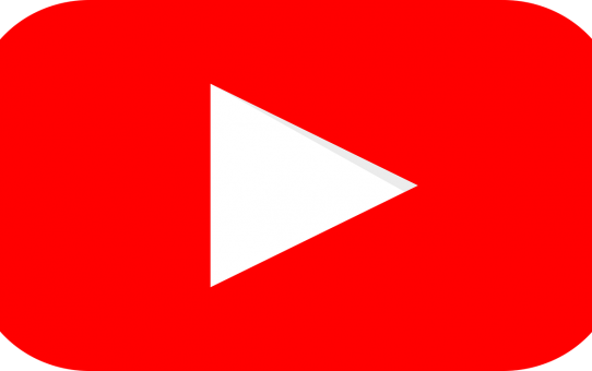 You-Tube's New Role as Censor